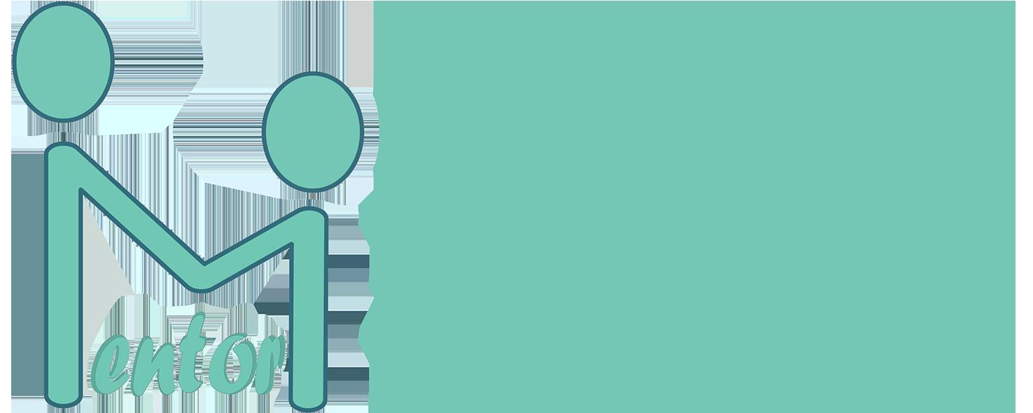 Ady Endre-ösztöndíj pályázat nyertesei<br>a 2019/2020 tanévben