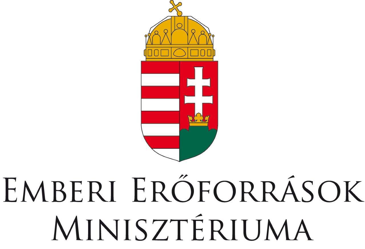 Ady Endre-ösztöndíj pályázat nyertesei<br>a 2020/2021 tanévben