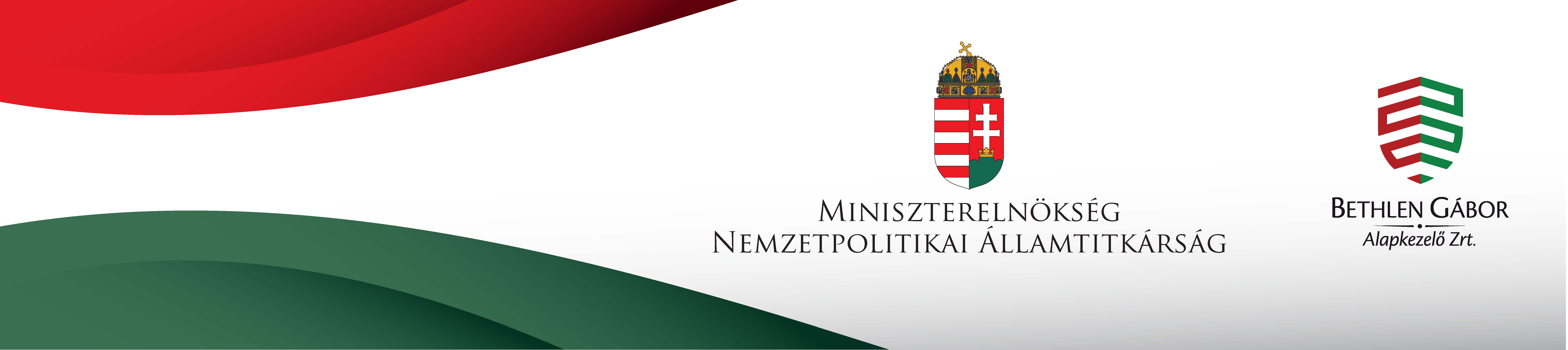 XXIX. Teleki Pál Kárpát-medencei Földrajz-Földtan Verseny<br>2020/2021 tanév<br>Versenykiírás